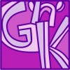 G'n'K – стильная верхняя одежда для детей и подростков