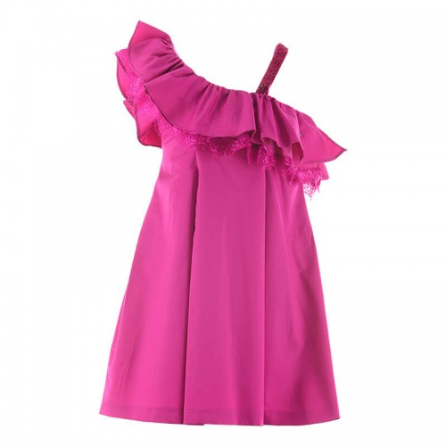Нарядное платье Marasil