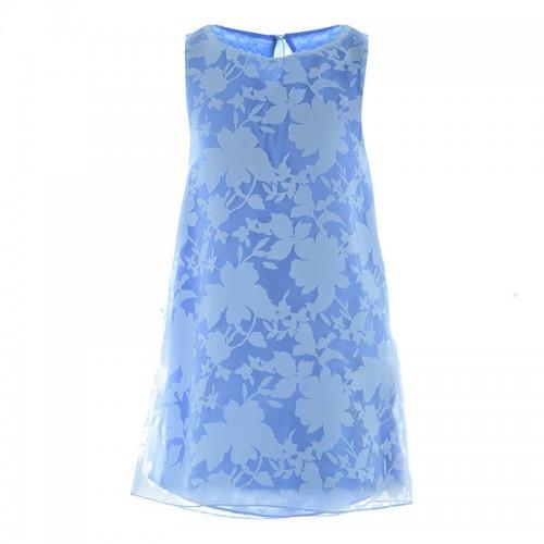 Платье Marasil из органзы