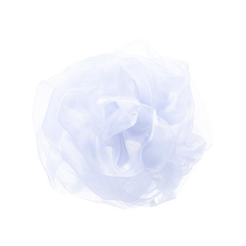 """Резинка для волос большая """"Поэзия"""" Malina by Андерсен 22020рб01"""