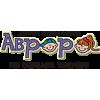 Аврора – верхняя детская одежда