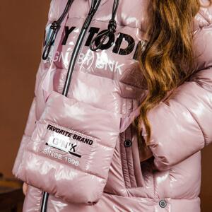 Новая коллекция GNK зима 2020-2021