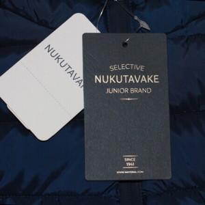 Nukutavake — что за бренд?