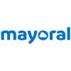 Mayoral – испанская одежда для детей