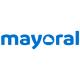 Mayoral (Майорал) детская одежда