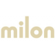 Milon (Милон)