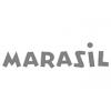 Marasil – шикарные наряды для девочек