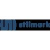 Аксессуары Stilmark