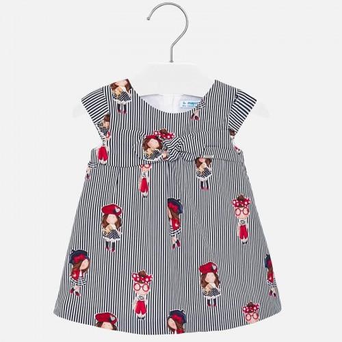 """Платье """"Куклы"""" Mayoral"""