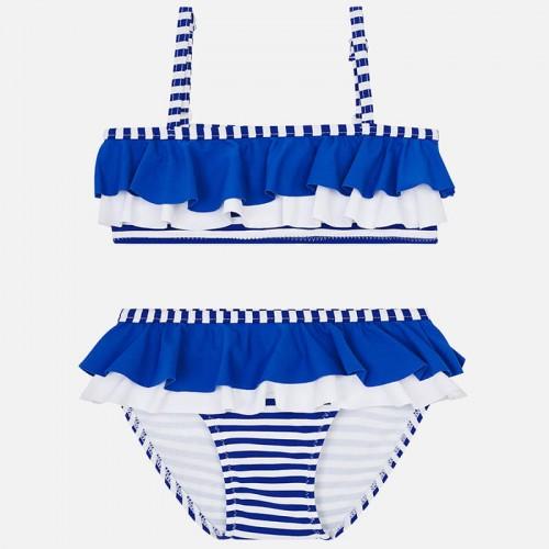 купальник Mayoral 3711-44 синий