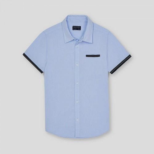 Рубашка Nukutavake 6114-56