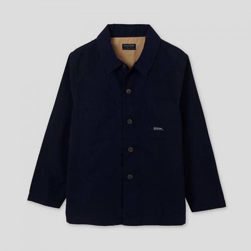 Рубашка Nukutavake 6116-14