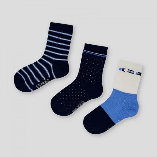 Комплект носков Mayoral 10054-50