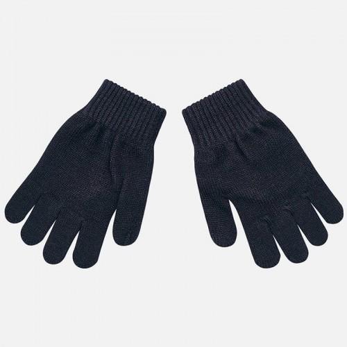 Перчатки вязаные 10687-44 Mayoral