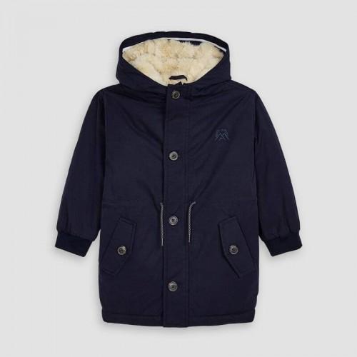 Куртка парка Mayoral 4475-76
