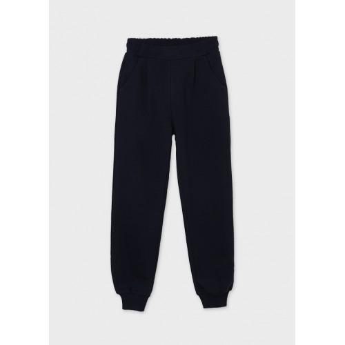 Трикотажные брюки Mayoral 7569-27