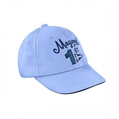 Бейсболка Mayoral 10680-54 оригинал