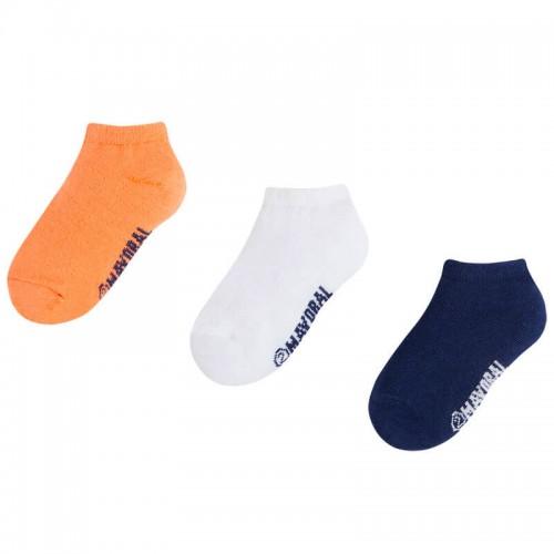 Комплект носков Mayoral 10935-78