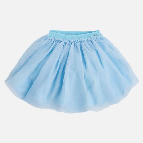 Фатиновая юбка Mayoral 3911-91