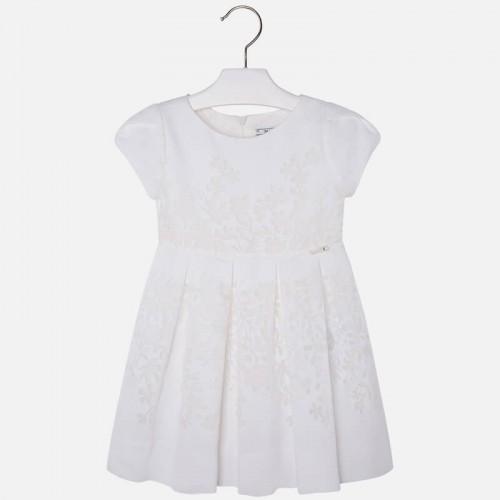 Платье нарядное Mayoral 3937-54