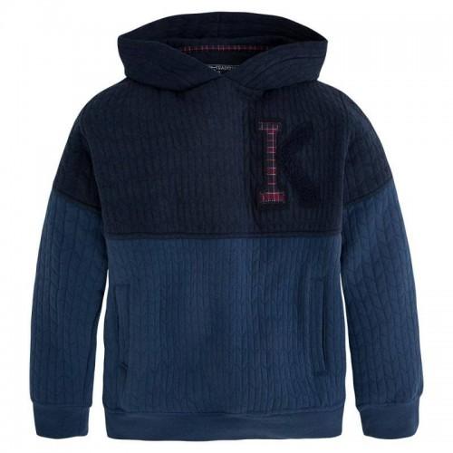 Пуловер Nukutavake 7407-45