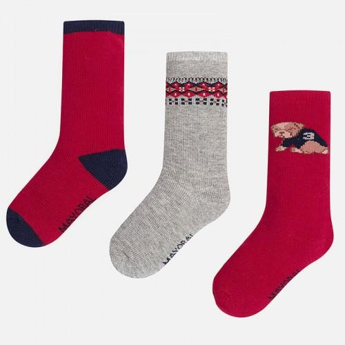 Детские носки Mayoral 10002-22