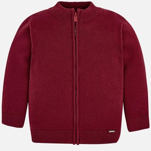 Пуловер Mayoral 327-10 бомбер
