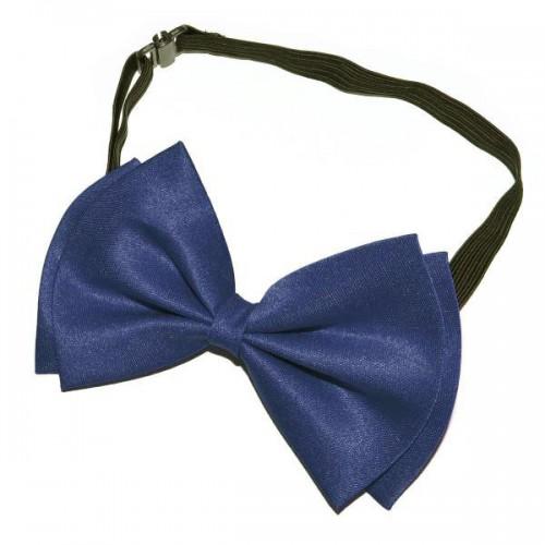Бабочка Stilmark st-3333 синяя